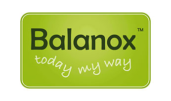 balanox