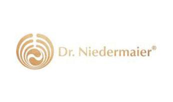 dr_niedermaier