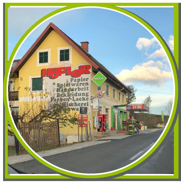 hoefler_sinabelkirchen
