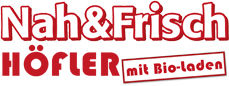 hoefler_sinabelkirchen_logo