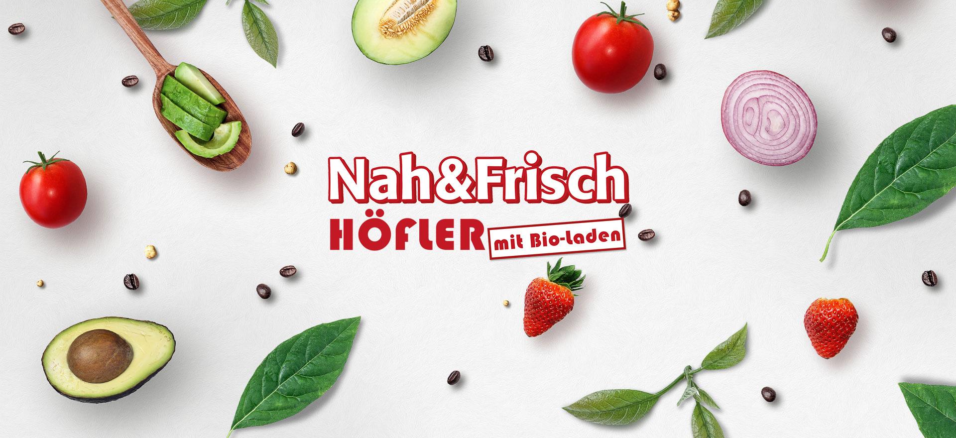 hoefler_sinabelkirchen_titelbild