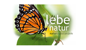 lebe_natur
