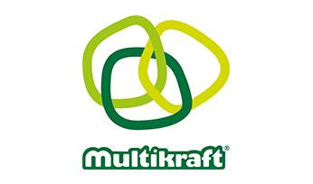 multikraf